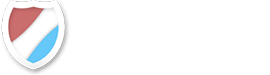 Massachusetts Center for Tax Relief